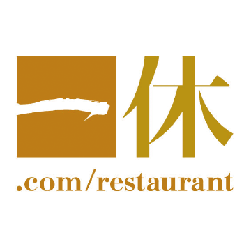 合計金額10%割引 Coupons & Promo Codes