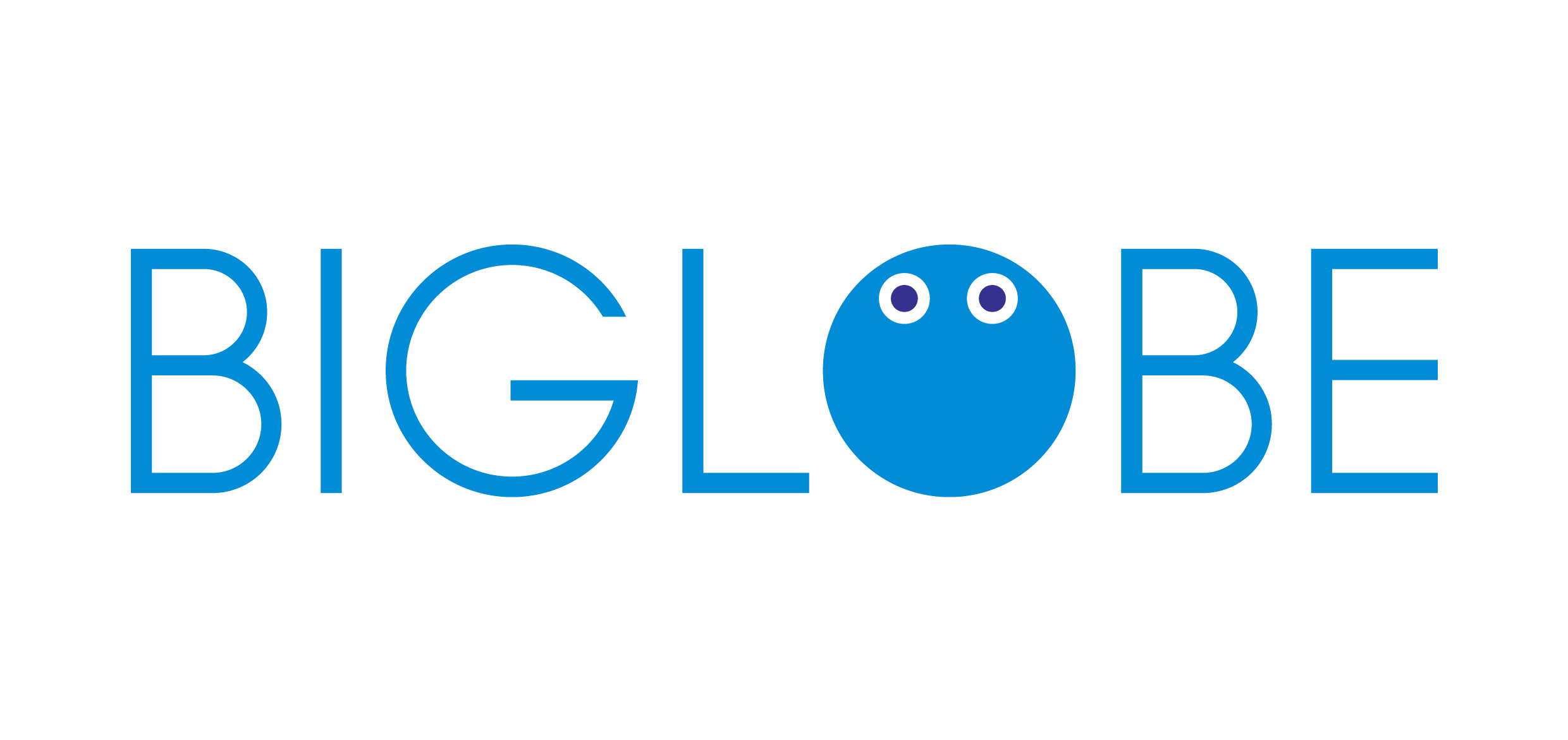 Biglobe Coupons