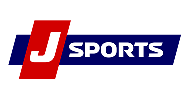 JSPORTSの最大50%オフ、送料無料 Coupons & Promo Codes