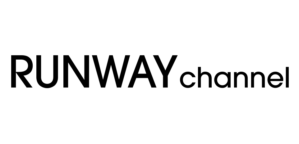 RUNWAY channel アプリダウンロード無料 Coupons & Promo Codes