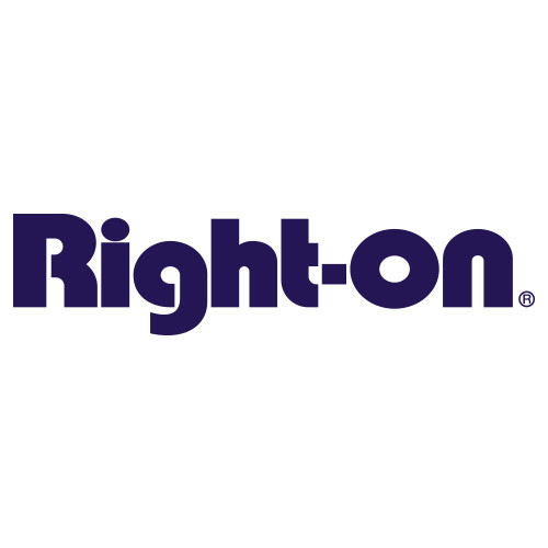 Right-onのお得な割引情報 Coupons & Promo Codes