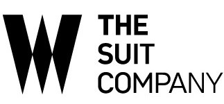 THE SUIT COMPANY最大70%OFF Coupons & Promo Codes