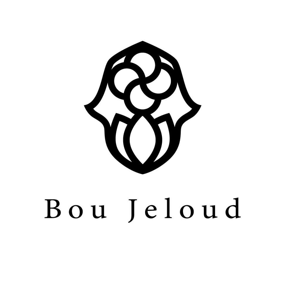 Bou Jeloud開催中最大75%オフ+2000ポイントプレゼント Coupons & Promo Codes