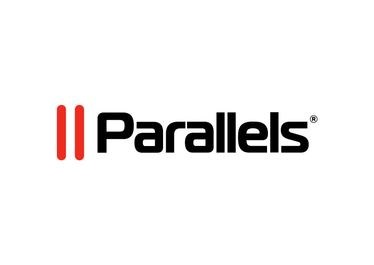 Parallels Desktop for Mac20%オフ Coupons & Promo Codes